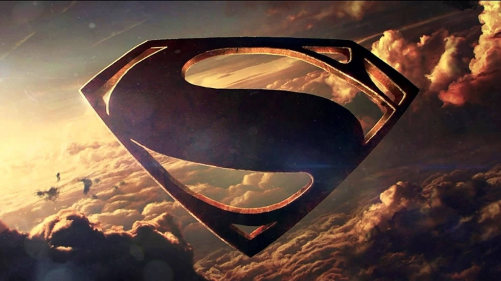 POLL: Beste Superman