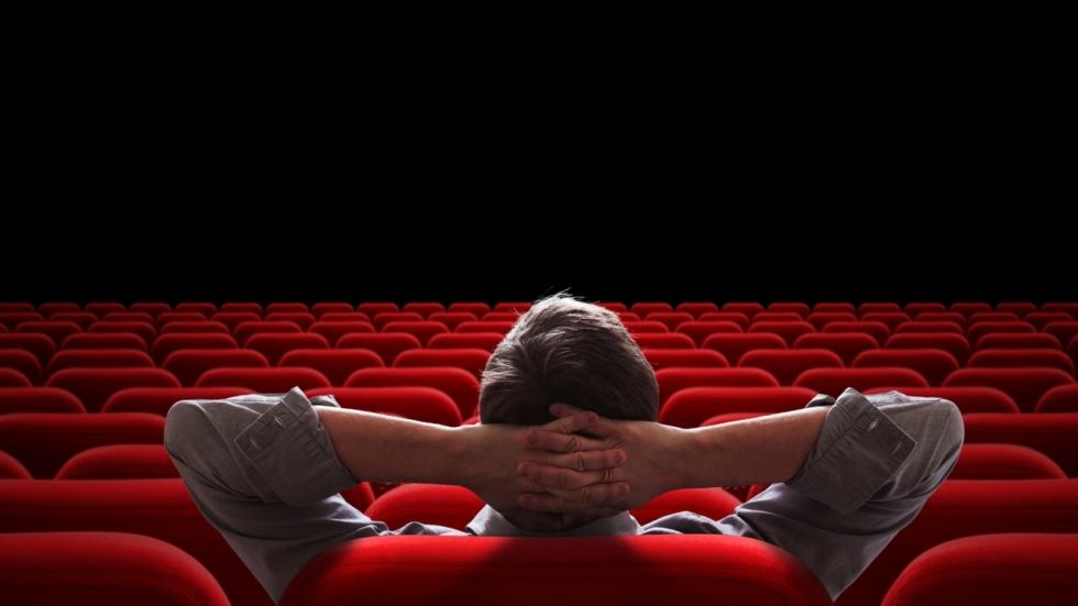 POLL: Hoe vaak ging jij dit jaar al naar de bioscoop?