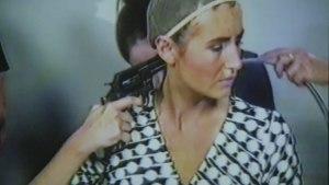 Kate Plays Christine (2016) video/trailer