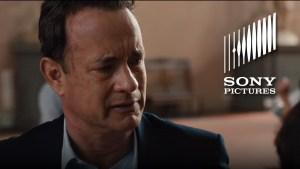 Inferno (2016) video/trailer