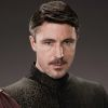 Petyr Baelish Avatar