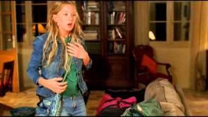 Swimming Pool (2003) video/trailer