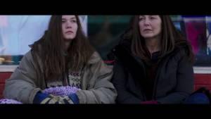 Unless (2016) video/trailer