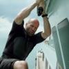 Blu-ray recensie: 'Mechanic: Resurrection'