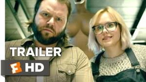 Zoom (2015) video/trailer