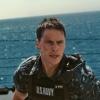 Eerste blik op Dylan O'Brien als 'American Assassin'