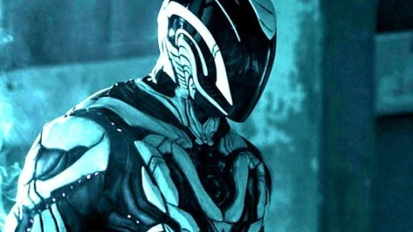 Max Steel - Official International Trailer