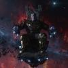 Russo's over opzetten 'Avengers: Infinity War'