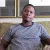 'Straight Outta Compton'- acteur Jason Mitchell krijgt Rising Star Award