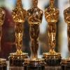 Twaalf nieuwe Oscar- categorieën wachten op groen licht