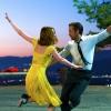 Emma Stone doet zingend auditie in nieuwe trailer 'La La Land'