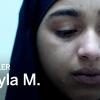 Eerste trailer van 'Layla M.'
