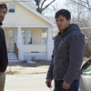 Rouw staat centraal in eerste 'Manchester by the Sea' trailer