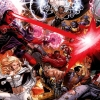 Joe Russo ontkracht geruchten samenwerking Marvel en Fox