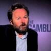 Rupert Wyatt regisseert scifi-film 'Captive State'