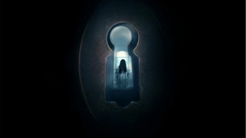 Kate Beckinsale doet verboden dingen in trailer 'The Disappointments Room'