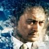 Woedende Watanabe in spannende trailer 'Rage'