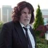 Blu-Ray Review: Toni Erdmann