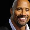 Dwayne Johnson best betaalde acteur 2016