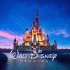 FEATURED: Alle aankomende live-action Disney-sprookjes