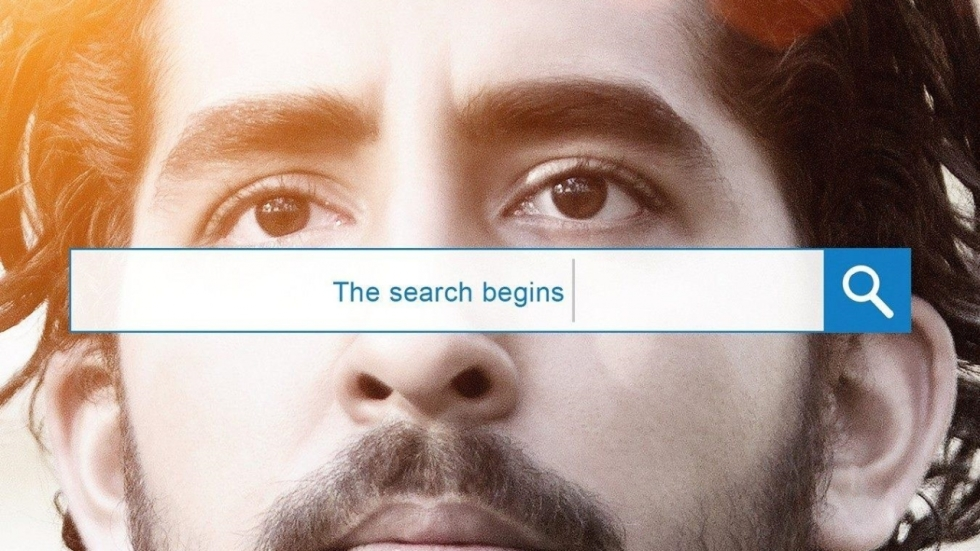 Trailer waargebeurd drama 'Lion': Dev Patel zoekt zijn Indiase familie