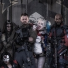 POLL: Jouw favoriete 'Suicide Squad'-personage