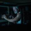 Sterk ontvangen 'Don't Breathe' ontneemt troon 'Suicide Squad'