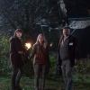 Hel in Holland in trailer 'The Windmill Massacre'