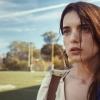 Trailer 'First Girl I Loved' belooft een ongemakkelijke driehoeksverhouding