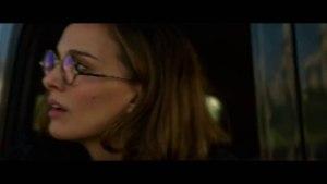 Planetarium (2016) video/trailer