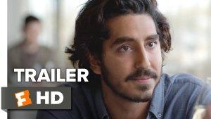 Lion (2016) video/trailer