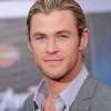 Chris Hemsworth als de nieuwe James Bond?