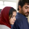 'The Salesman' van Asghar Farhadi krijgt de World Cinema Amsterdam Audience Award