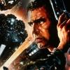 Tragisch ongeluk op de set van Blade Runner 2.