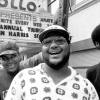 De La Soul documentaire 'We're Still Here (Now)' gratis online
