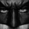 Untitled Batman Reboot