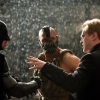 Waarom Christopher Nolan geen vierde Batman-film maakte na 'The Dark Knight Rises'