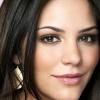 'Scorpion'-actrice over plastische chirurgie, vreemdgaan en daten