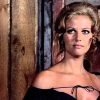 Claudia Cardinale komt naar Film by the Sea