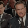 Warren Beatty's 'Rules Don't Apply' opent AFI Fest