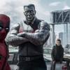Dit klassieke X-Men personage sneuvelde in 'Deadpool'