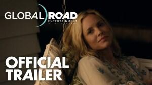 Max Steel (2016) video/trailer