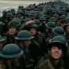 Zeven minuten 'Dunkirk' vooraf aan (sommige) 70mm IMAX-vertoningen 'Rogue One: A Star Wars Story'