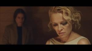 The People Garden (2016) video/trailer