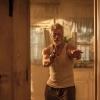 Vervolg zenuwslopende horrorfilm 'Don't Breathe' krijgt een titel en regisseur