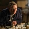 POLL: Beste en slechtste James Bond-film met Daniel Craig