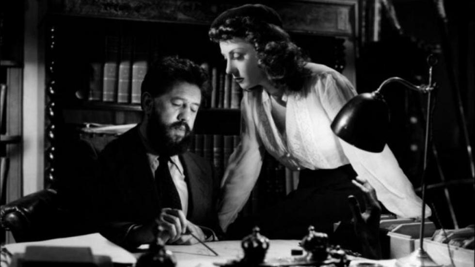 Georges Simenon-adapaties komen naar het Ketelhuis
