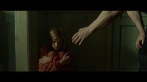 Lavender (2016) video/trailer