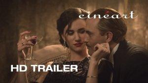 Een echte Vermeer (2016) video/trailer