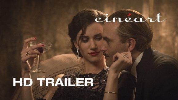 Een Echte Vermeer -Trailer